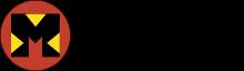 maccon-logo